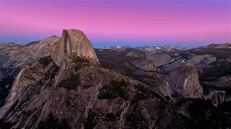 Yosemite Wallpaper Hd 1920x1080 | os x yosemite full hd background picture image