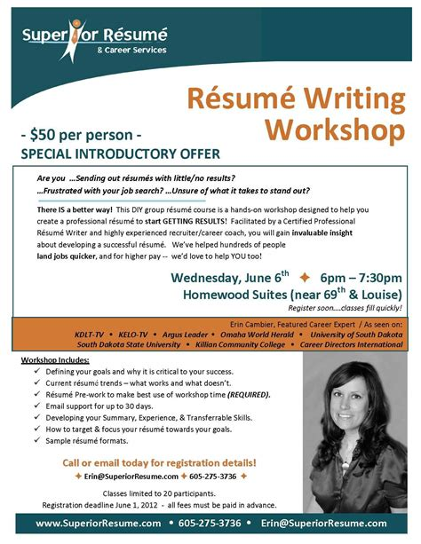best resume writing service 2012 resume writing services review free resume exle and