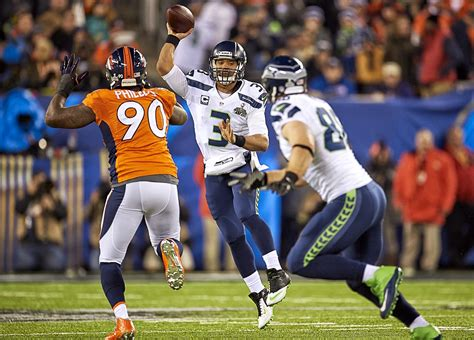 super bowl xlviii russell wilson has a why not us si s best photos of russell wilson si com