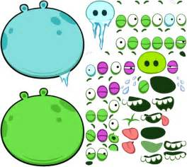 image ingame pigs 2 png angry birds story wiki wikia