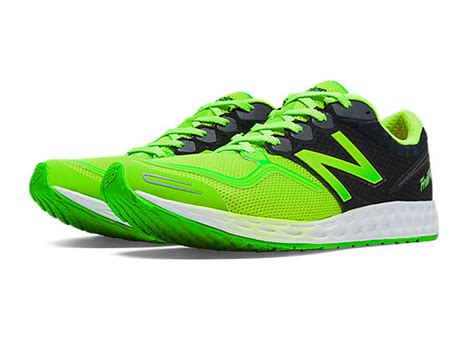 Sepatu New Balance Fresh Foam Zante 5 sepatu lari terbaik 2015 all about technology and gaming