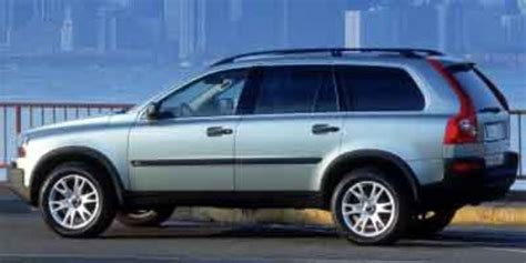 car service manuals pdf 2003 volvo xc90 electronic valve timing 2003 volvo xc90 service and repair manual download manuals