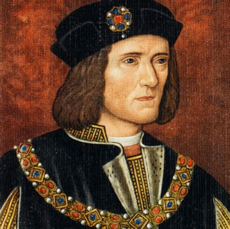 king richard iii news ancestors for the mitochondrial dna of richard iii
