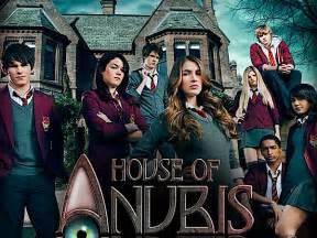 house of anubis season 3 episode 34 s3e34