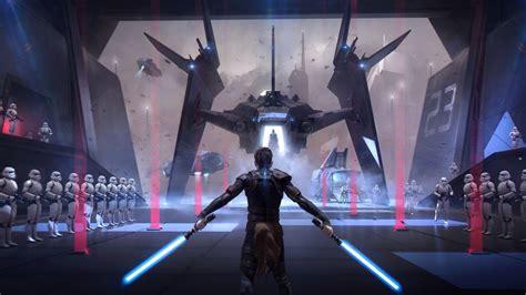 stormtrooper darth vader star wars jedi sith