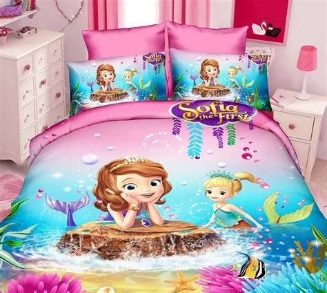 sofia the comforter set popular sofia comforter buy cheap sofia comforter lots