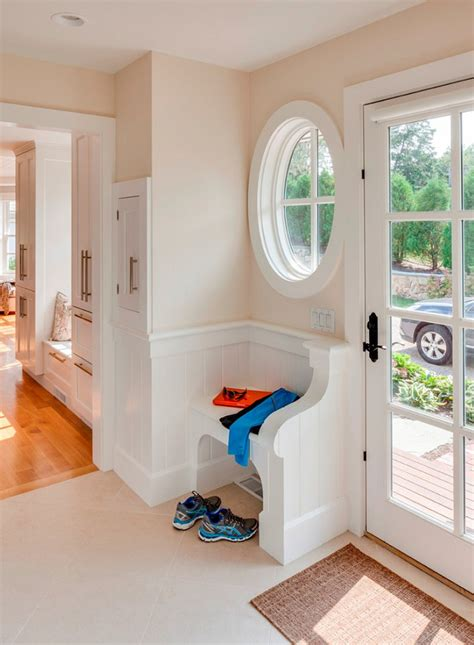 Concord L And Shade by 28 Best Great Mudroom In Cape Cod Lunes De Decoraci