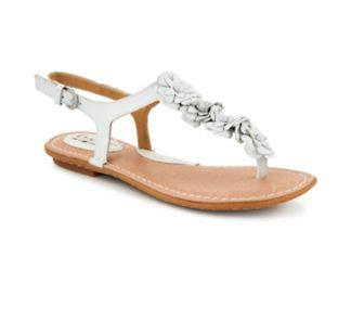 Sandals Gift Card - 133 best summer of sandals sweepstakes images on pinterest