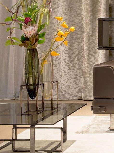fendi home decor 30 best images about fendi casa d 233 cor on pinterest the