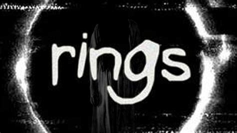 watch movie online megavideo rings 2017 the ring sequel pushed back to 2016 collider youtube