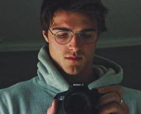jacob elordi: 16 facts you probably didn't know about the