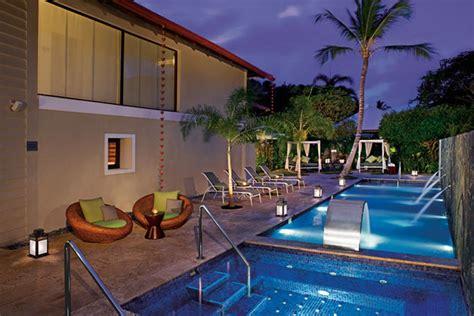 dreams palm resort dreams dreams palm punta cana dreams resort