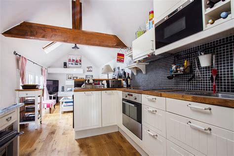 leclerc cuisine location appartement meubl 233 avenue du g 233 n 233 ral leclerc