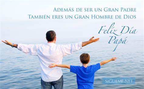 imagenes cristianas feliz dia del padre frases cristianas para papa www pixshark com images
