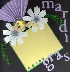 Cosmos Crj 605 N Magic lets march 2011