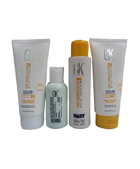 gk hair the best juvexin gk hair the best juvexin newhairstylesformen2014 com