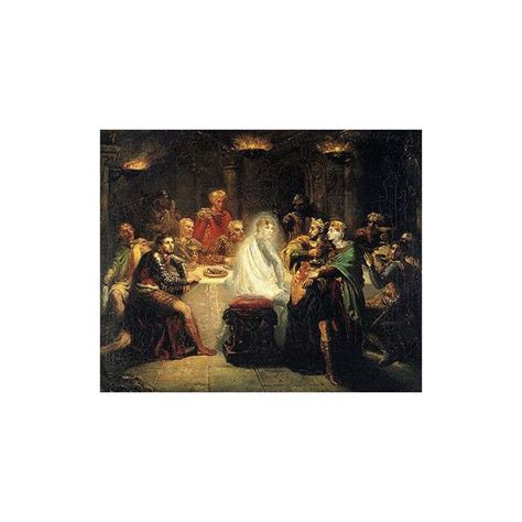 themes of macbeth greed lady macbeth greed quotes image search results