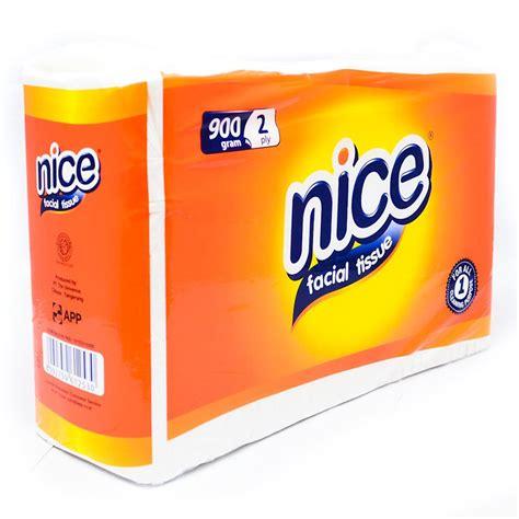 Tissue Tissue Wajah jual tissue harga murah langsung distributor