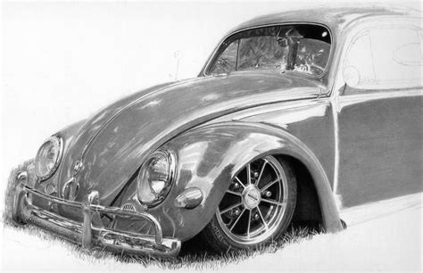 Cool Car Wallpapers Hd Drawings Pictures by Here Is A Collection Of Cars Drawed With Most Precision