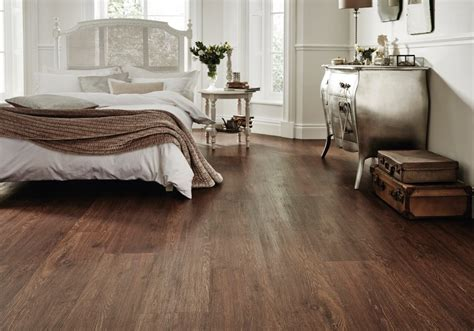 top 28 floor ls for bedroom washington home center