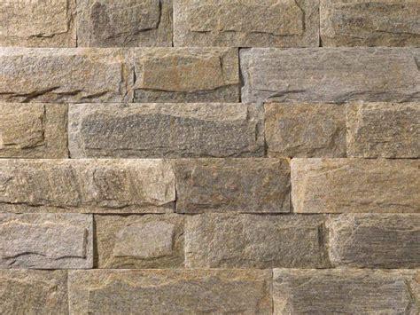 pietra naturale per interni golden coast rivestimento in pietra naturale by b b