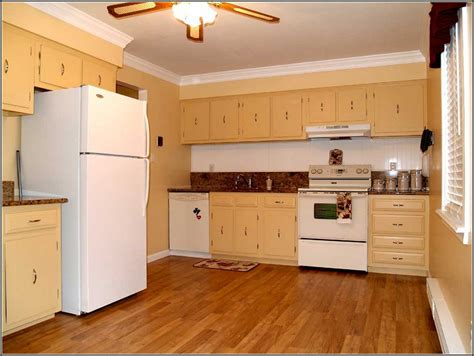 Best Plywood For Kitchen Cabinets Best Plywood For Kitchen Cabinets Alkamedia