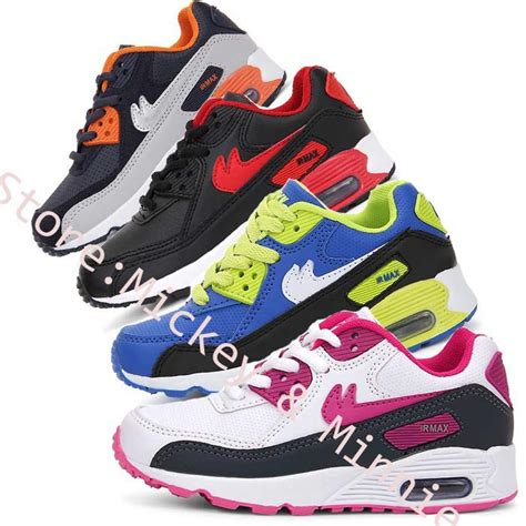 popular athletic shoes popular world children sports shoes classic shoes