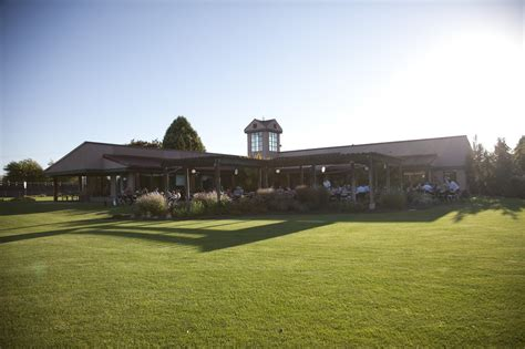 Wedding Venues Yakima Wa by Reception Yakima Wa Usa Wedding Mapper