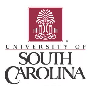 Usc Mba Visit by Of South Carolina At Columbia Supply Chain
