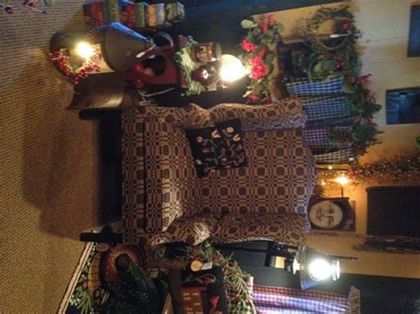 town and country upholstery country furniture lancaster ohio fabric decor johnston