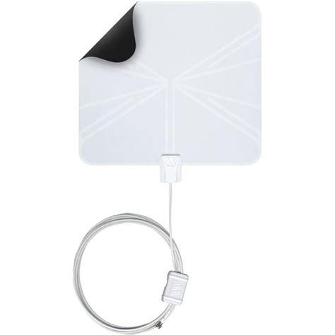 indoor antenna reviews archives top   indoor hdtv
