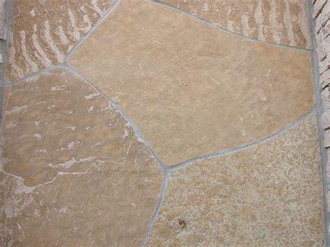 28 best tile flooring creek az tile stone and pavers stone creek home repair tile stone and
