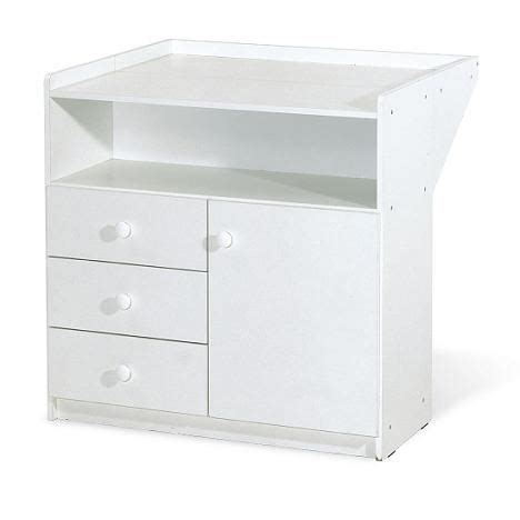 Commode Table A Langer Blanche by Commode 224 Langer B 233 B 233 Blanche Achat Vente Table 224