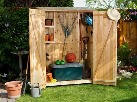 backyard storage ideas outdoor shed big ideas for small backyard destination