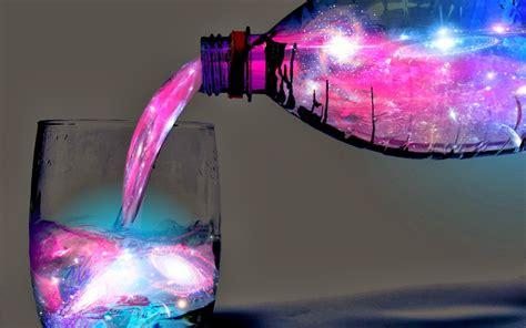imagenes para fondo de pantalla con efectos imagenes hilandy fondo de pantalla abstracto efectos en