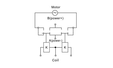 square d 8903 schematic wiring square d battery elsavadorla