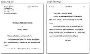 poetry cover letter proper resume line spacing ebook database