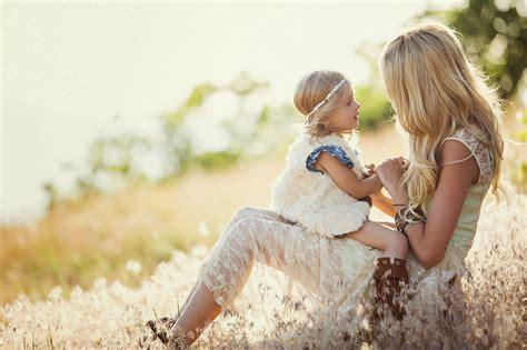 madre e hijas cojidas por un semental 2 por 25 fotos de madre e hija que demuestra el amor entre ellas