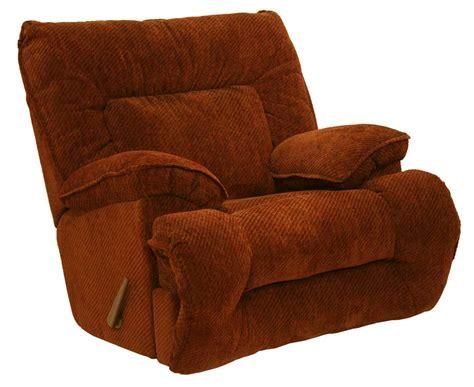 catnapper chaise catnapper bailey chaise rocker recliner crimson cn 1170