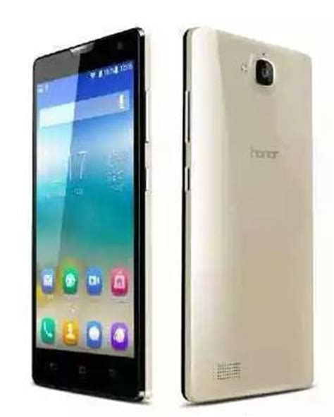 Hp Huawei Honor 3c 4g honor 3c 4g price in malaysia specs technave