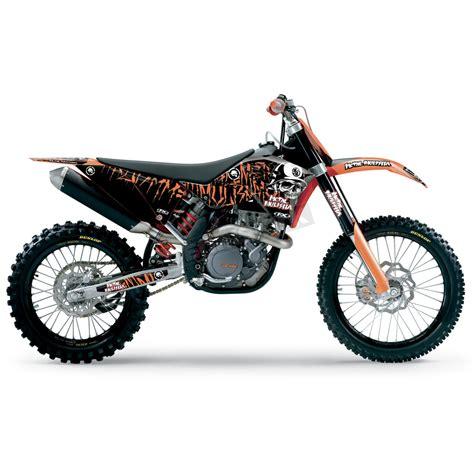 metal mulisha motocross factory effex metal mulisha graphics kit 1411522 dirt