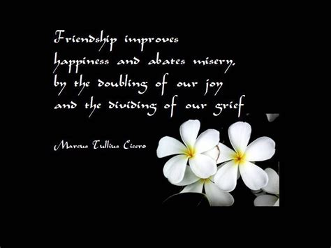 inspirational quotes for friends friendship quotes motivational pictures