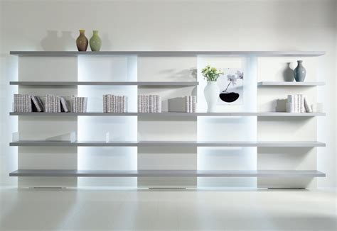 Villeroy And Boch Bathroom Cabinets by Shelving Units By Acerbis Stylepark