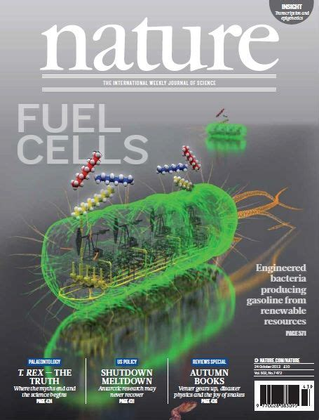 cover design nature 85 best science cover art images on pinterest cover art