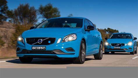 volvo  polestar review  drive car reviews carsguide