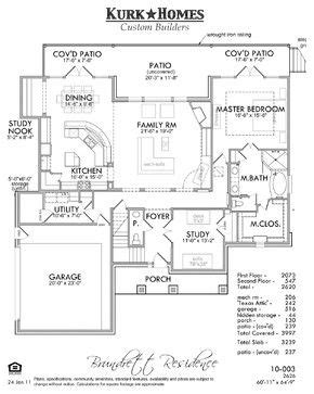 kurk homes floor plans 24 best images about kurk homes plans on pinterest