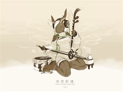 new year goat drawing happy new year of goat by tysontan on deviantart