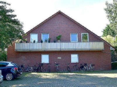 1 zimmer wohnung in osnabrück immobilien zum kauf in sutthausen