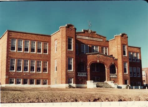 brooksville ky  brooksville highschool