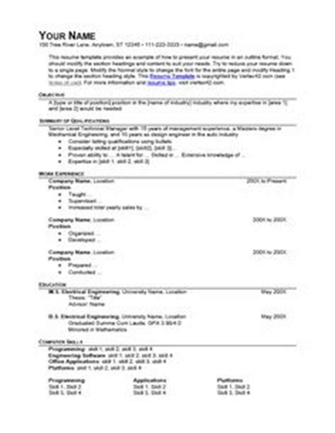 Memo Template Page On Vertex42 The Complaint Letter Template From Vertex42 Storage Nyc The O Jays